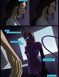 Spellbound - Inner Demons