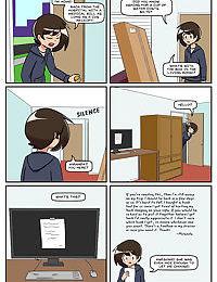 Bodysuit23 - part 17