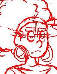 Artist - Wappah - part 2