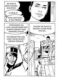 La Vicieuse - part 16