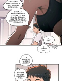 Sexercise Ch.1/?