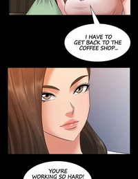 Queen Bee/Landlords Daughter • Chapter 3: Hana Baek